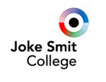 JokeSmit