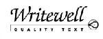 Writewell